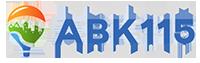 abk115